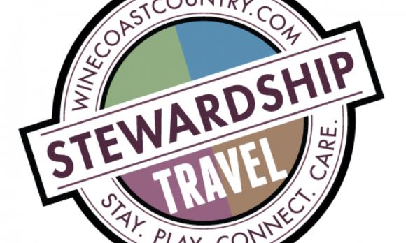 WCC Stewardship Test 2.png