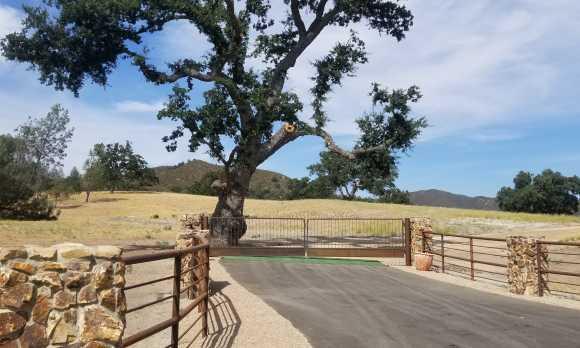 Riata Ranch
