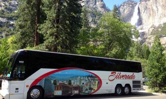 Bus 5692 at Yosemite courtesy of Attila.JPG
