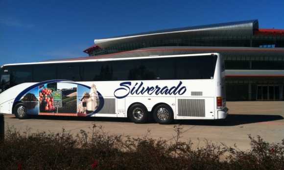SLOVCB Bus.JPG