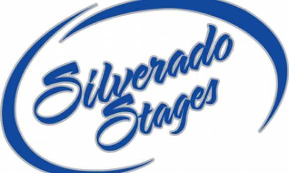 SilveradoStages_Logo.jpg