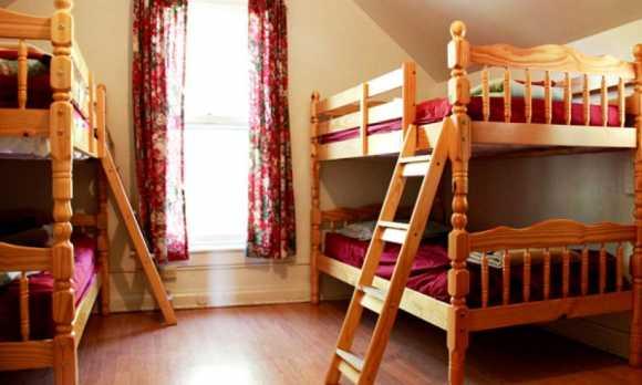dorm_room.jpg