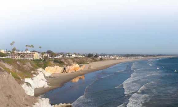 Beachwalker_Inn_slider3.jpg