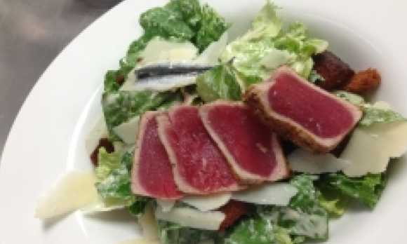 caesar-with-seared-ahi.jpg