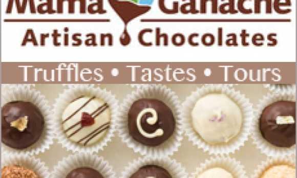 mama ganache artisan chocolates.jpg