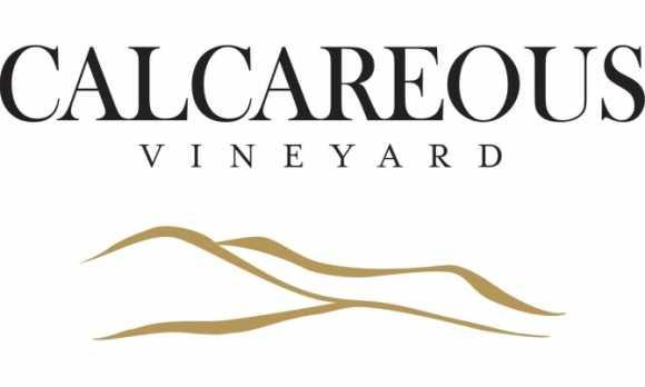 Calcareous Logo.jpg