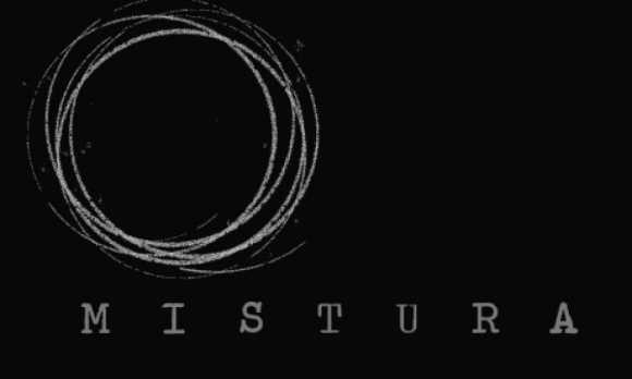 Mistura-Logo.jpg