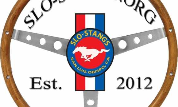 slo-stangs_logo_final_draft2 -GOOD TO GO.jpg