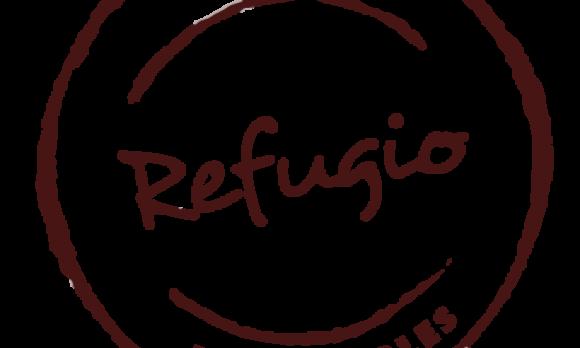 Refugio_PasoRoblesLG0.png
