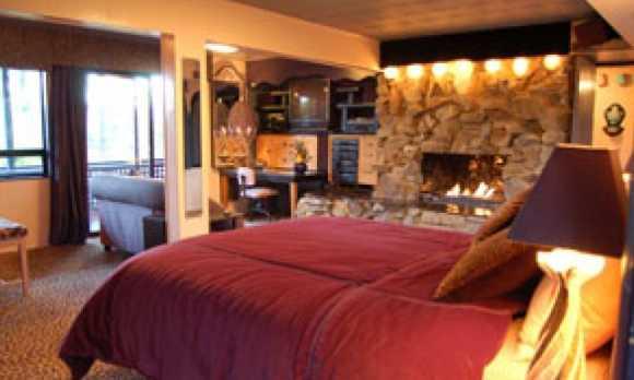 guest suite.jpg