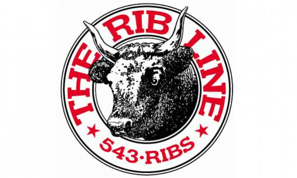 the-rib-line-3583852-regular.jpg