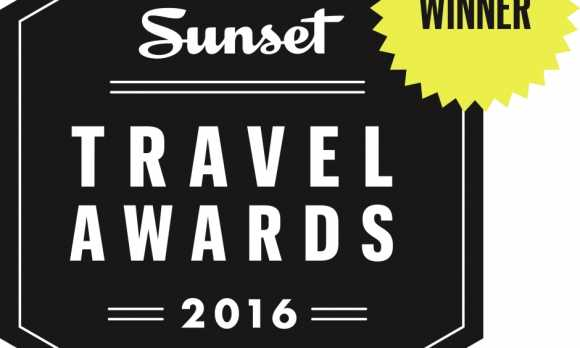 TVC Sunset Placard 2016-WINNER.jpg