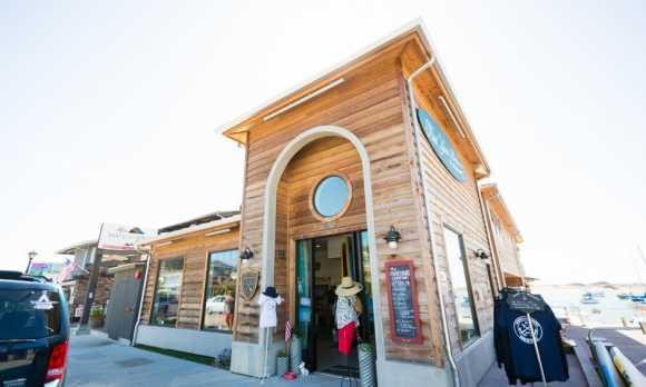 150925_Kaori_tpbc store-7.jpg