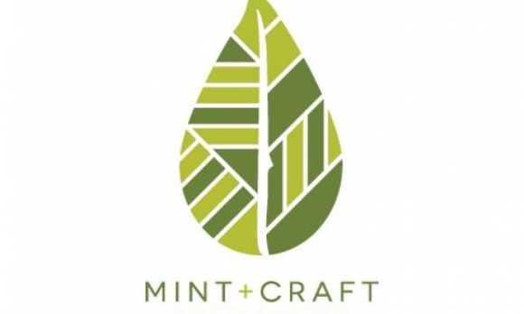 MC Logo Design.jpg