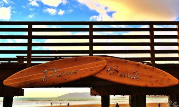 Pismo Beach Prommenade.jpg