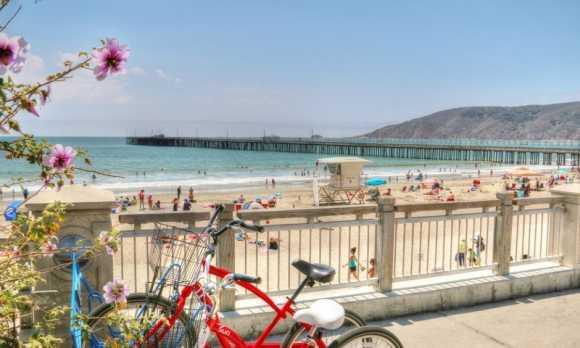 AB_6 Avila Beach Pier and Promenade.jpg