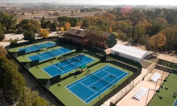 View from stadium court to clubhouse and 4 courts.jpg