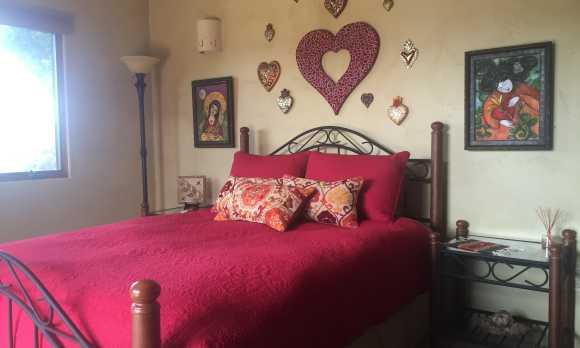 Corazon bed 2 goddess pics0.jpg