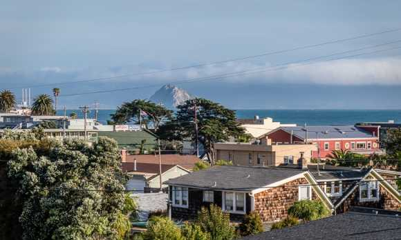0027_Panoramic Views_299 Cayucos.jpg