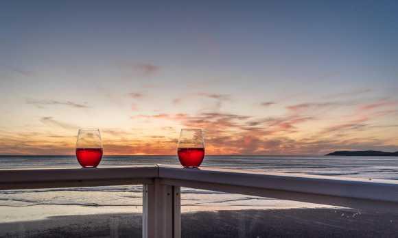 Double Decker-large-018-18-Enjoy the Sunset-1498x1000-72dpi.jpg