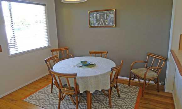 dining room0.jpg