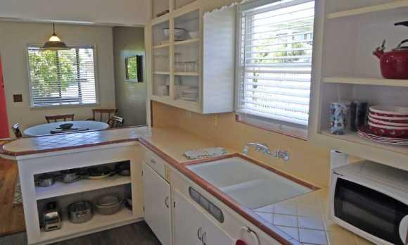 kitchen 20.jpg