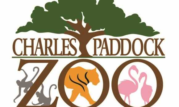 Ch Pad Zoo Colored Logo copy (Medium).jpg