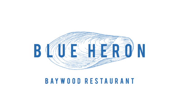 Blue Heron Oyster Logo.png