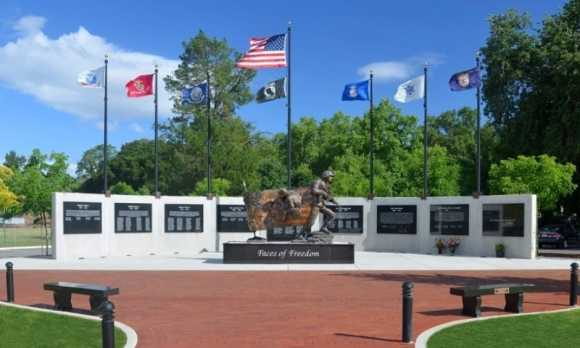 Faces of Freedom Veterans Memorial.jpg