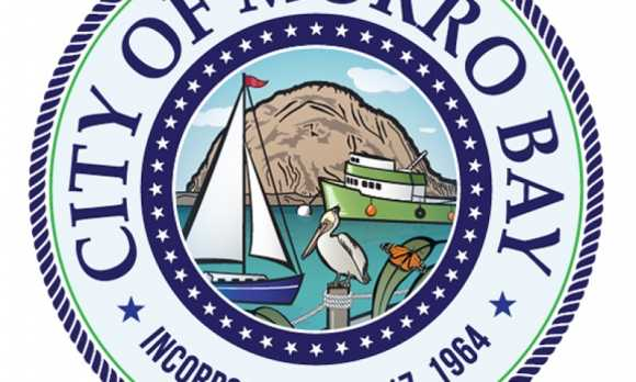 Morro Bay City Seal.jpg