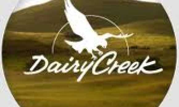 Dairy creek golf course.jpg