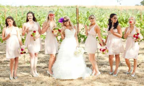 Girls in Vineyard.jpg