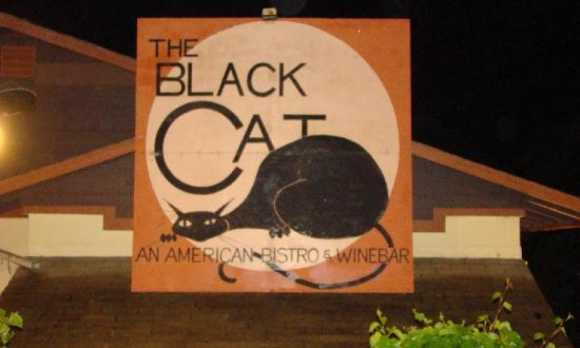 black-cat-bistro0.jpg