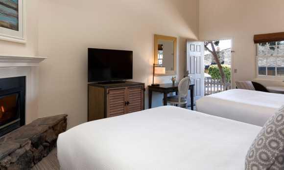 Cambria Hotel.jpg