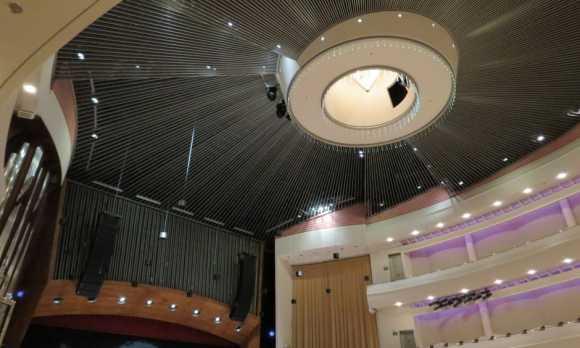 meyer-sound-constellation.jpg