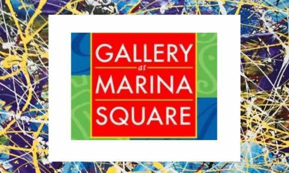 15680_GalleryAtMarinaSquare.jpg