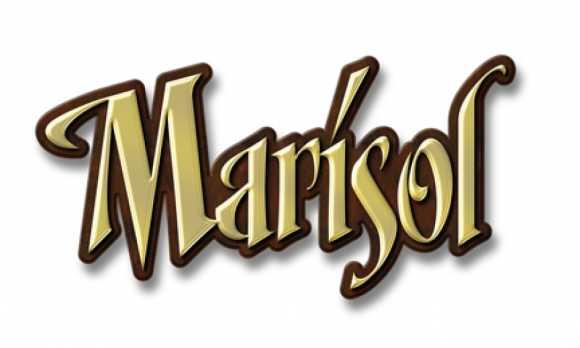 Marisol at The cliffs Logo.jpg