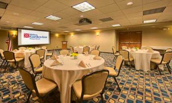 SLOPBGI_Hilton_Garden_Inn_San_Luis_Obispo_Pismo_Beach_gallery_meetings_missionmeetingbanquet_large[1