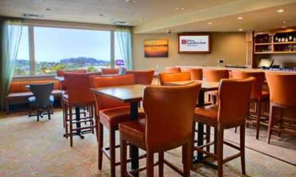 SLOPBGI_Hilton_Garden_Inn_San_Luis_Obispo_Pismo_Beach_gallery_restaurants_lounge1_large[1].jpg