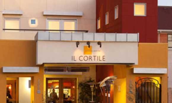 Il-Cortile-1.jpg
