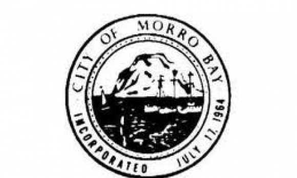 city of morro bay0.jpg