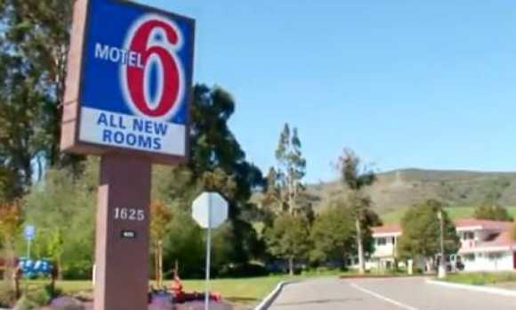 motel 6 slo south.jpg