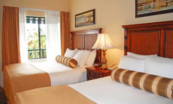 Double Queen Bedroom.jpg