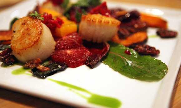 Food Scallops WEB.jpg