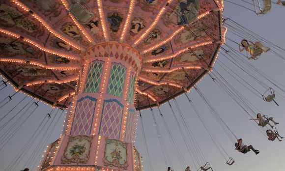 State Fair Swings WEB.jpg