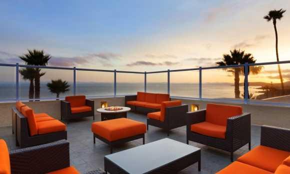 RoofTop Terrace - 941575 (1)smaller.jpg