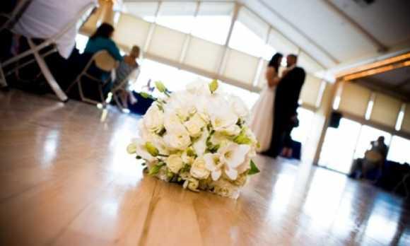 Cochran Wedding821 (2).jpg