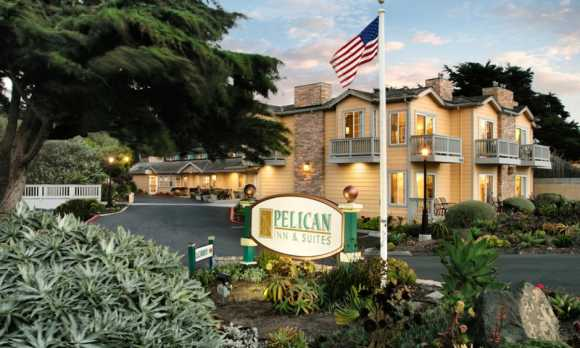 pelican-inn-cambria-hotel-on-moonstone-beach.jpg