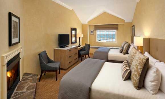 pelican-inn-cambria-hotel-suites.jpg