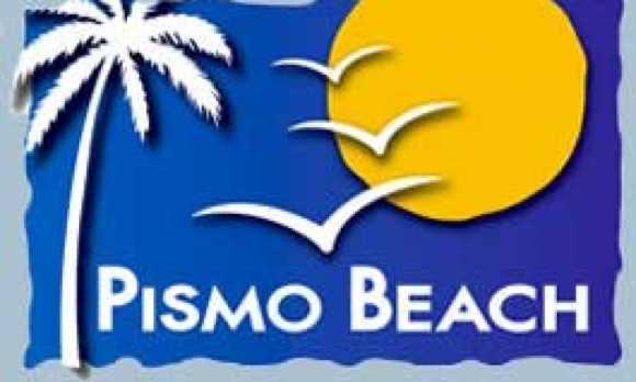 pbcc_logo.jpg